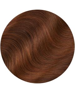 """16-18"""" Triple Weft Set, I Think We're Alone Now"""