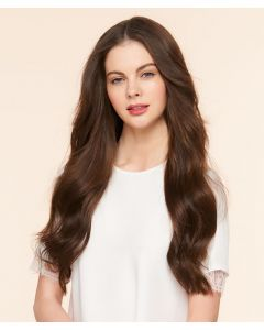 Classic Clip In Hair Extensions