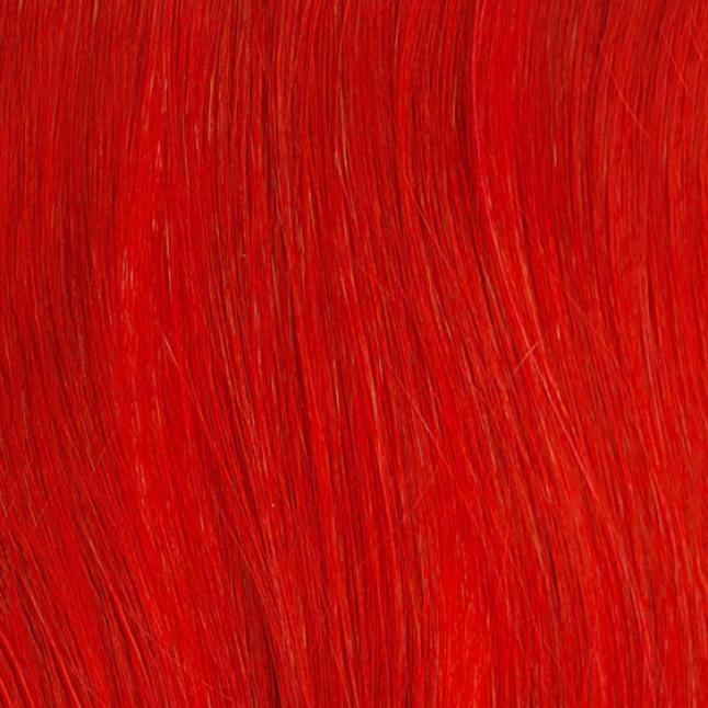 Fire Crazy Colour