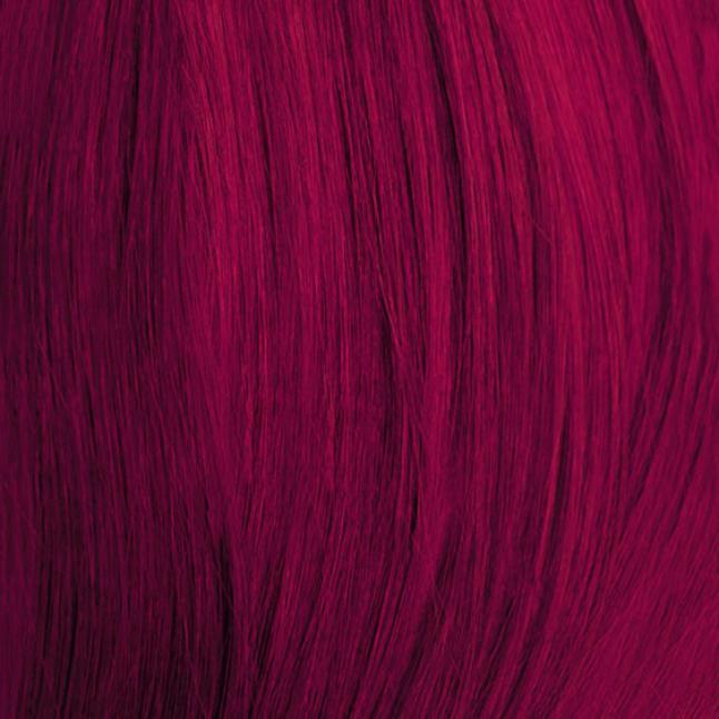 Cyclamen Crazy Colour