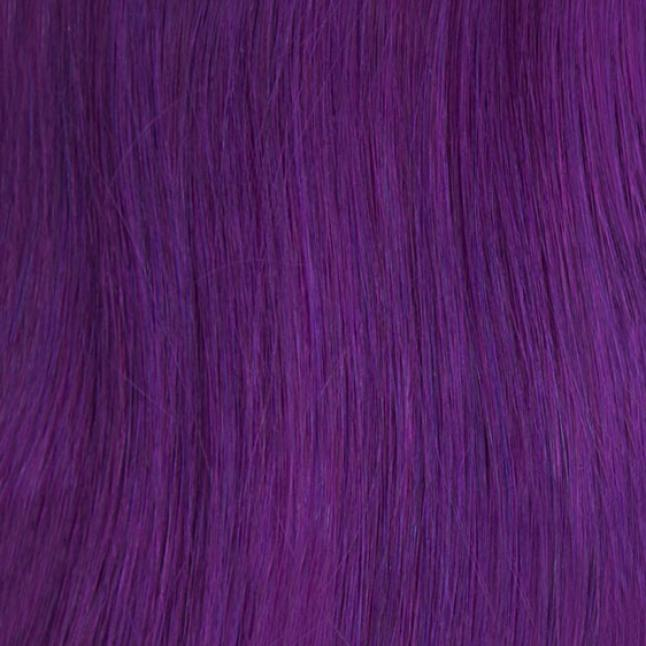 Violette Crazy Colour