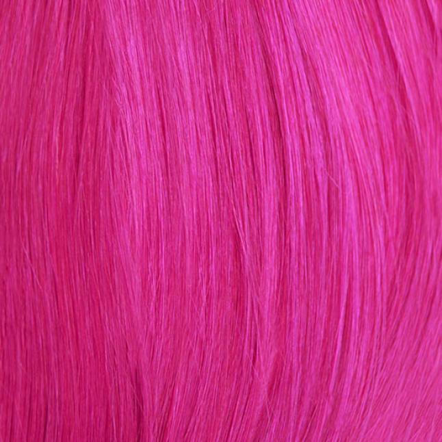 Pinkissimo Crazy Colour