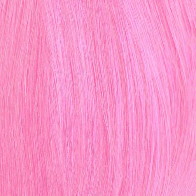 CandyFloss Crazy Colour