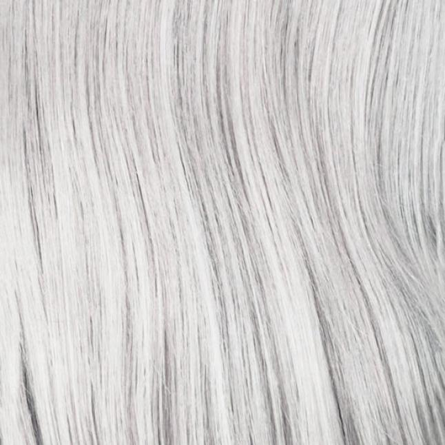 Platinum Crazy Colour