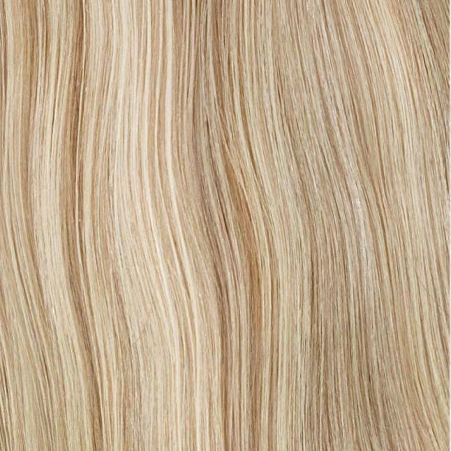Brown black blonde hair extensions full head extensions milk paparazzi solutioingenieria Images