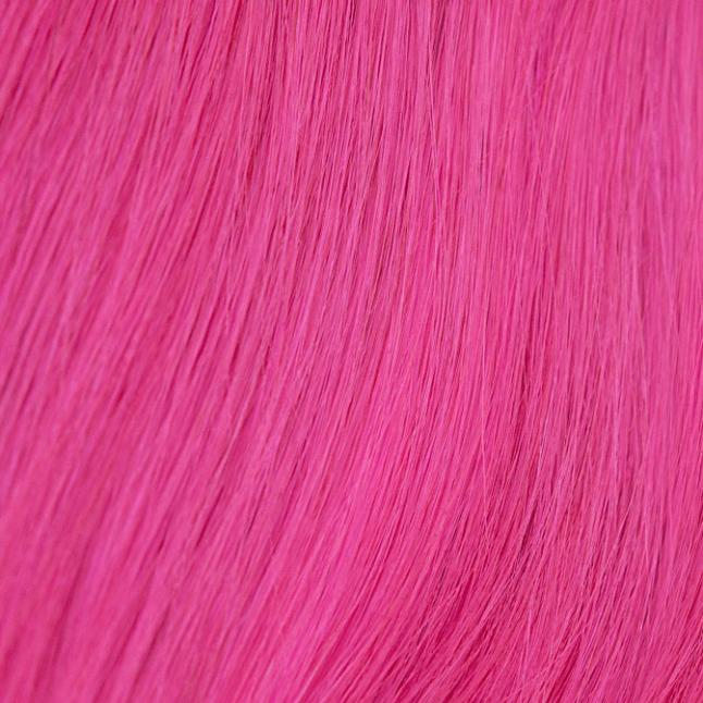 Tokyo Pink