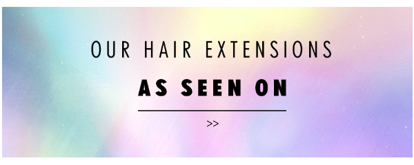The Wob Hair Tutorial