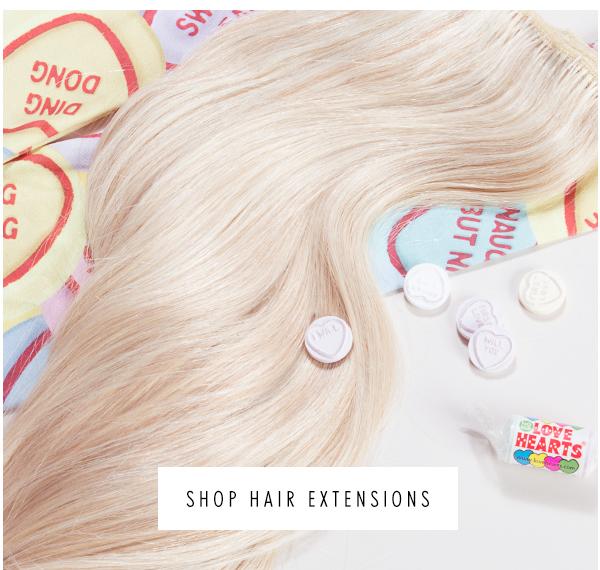 Manic Panic Hair Dye For Pastel Hair