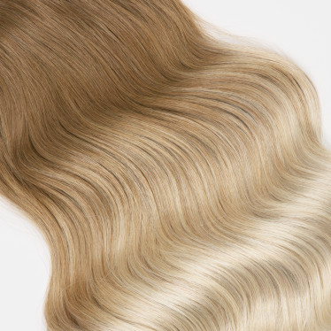Hair extensions 100 remy human hair extensions milk blush uk hair extensions pmusecretfo Gallery