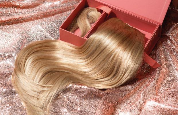 Best Hair Extensions for Healthy Hair