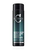 Tigi Catwalk Oatmeal Honey Nourishing Conditioner