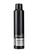 Tigi Catwalk Session Series Work It Hairspray