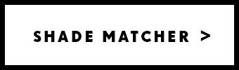 shade match