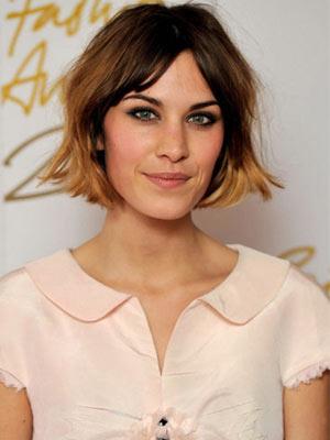 Hair Extensions For Short Hair , Hair Extensions Blog