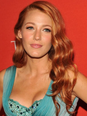 blake-lively-red-hair