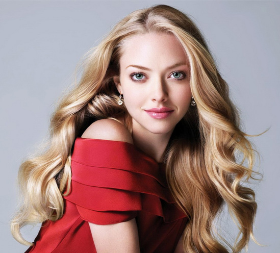 Blonde-Hair-Extensions-Amanda-Seyfried