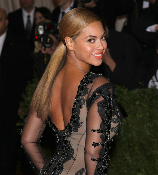 July 2012 hair extensions blog hair tutorials hair care news blonde hair extensions beyonce pmusecretfo Image collections