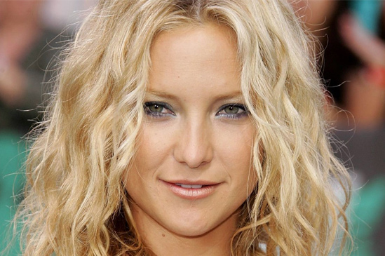 Blonde Hair Extensions / Hair Extensions Blog | Hair ...