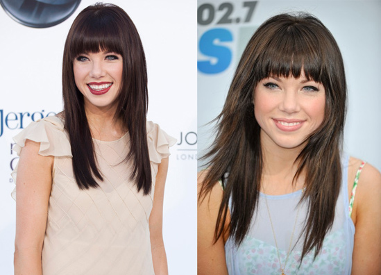 Carly-Rae-Jepson-New-Hair