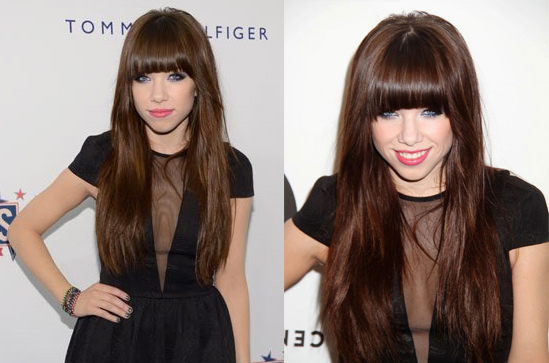 Carly-Rae-Jepson's-New-Hair