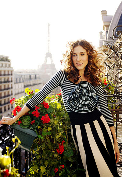 Carrie-Bradshaw-Hair-Paris