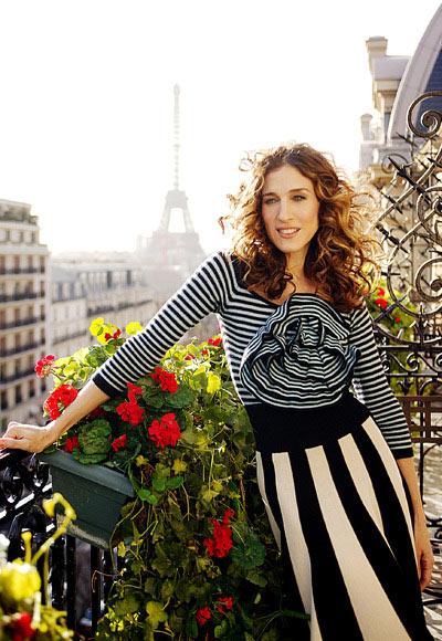Carrie-Bradshaw-Hair-Paris