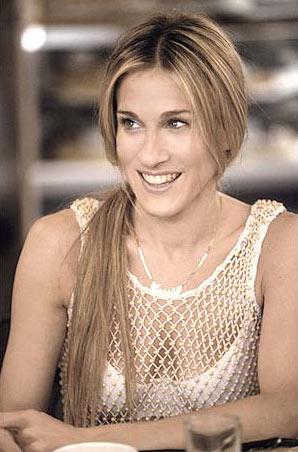 Carrie-Bradshaw-Hair-Season-2