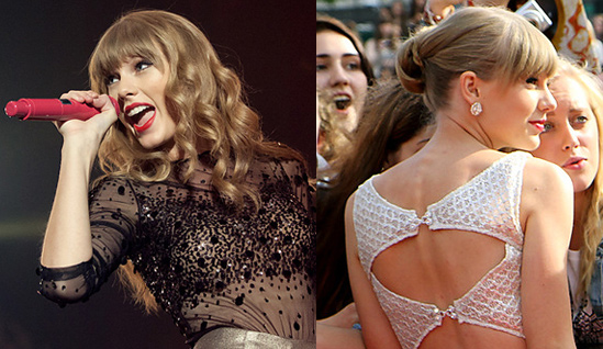 Celebrity-Hairstyles-at-the-Radio-1-Teen-Awards