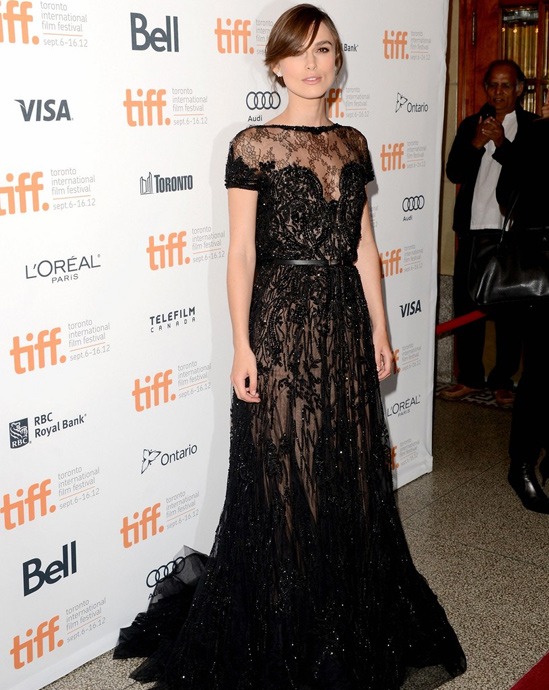 Celebrity-Hairstyles-at-the-Toronto-Film-Festival-Keira-Knightley