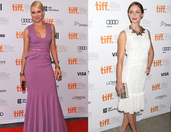 Celebrity-Hairstyles-at-the-Toronto-Film-Festival-Updos