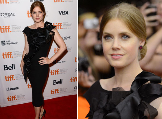 Celebrity-Hairstyles-at-the-Toronto-Film-Festival