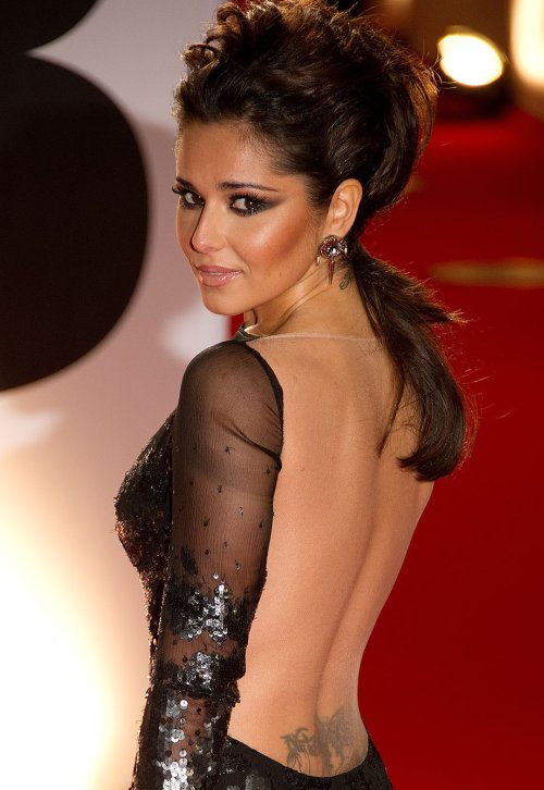 cheryl-cole-gown-2011-brit-awards