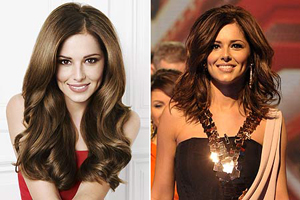 Cheryl-Cole-Hair-Before-After
