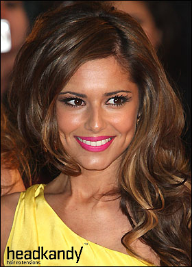 cheryl-cole-hair-extensions-2
