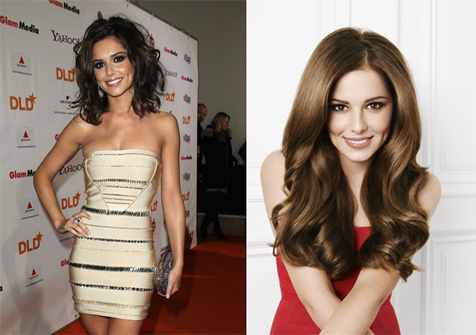 Cheryl-Cole-Hair-Extensions