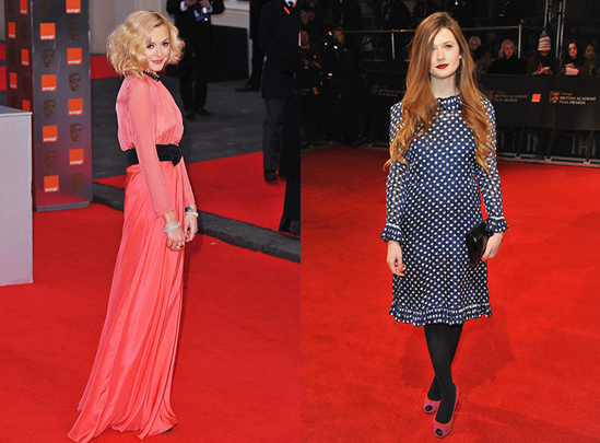 Fearne-Cotton-Bonnie-Wright-Hair