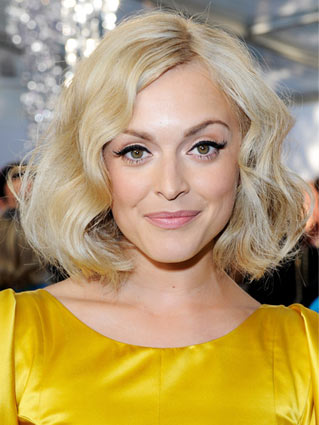 Fearne-Cotton-Short-Hair