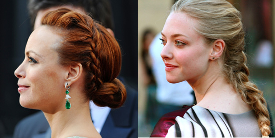 French-Braid-Styles