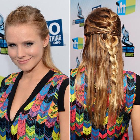 French-Braid-with-braids