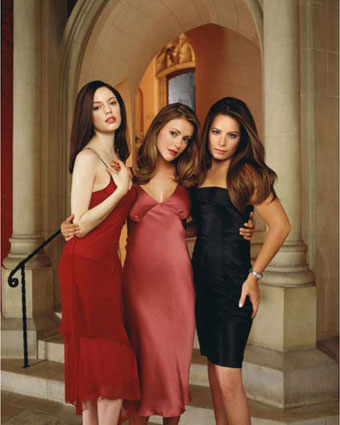 Halloween-Hair-Extensions-Charmed