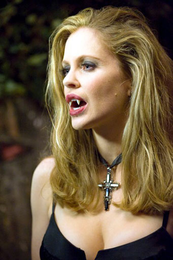 Halloween-Hair-Extensions-Pam-De-Beaufort-True-Blood