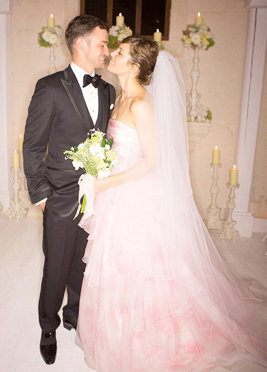 Jessica-Biel's-Hair-Wedding