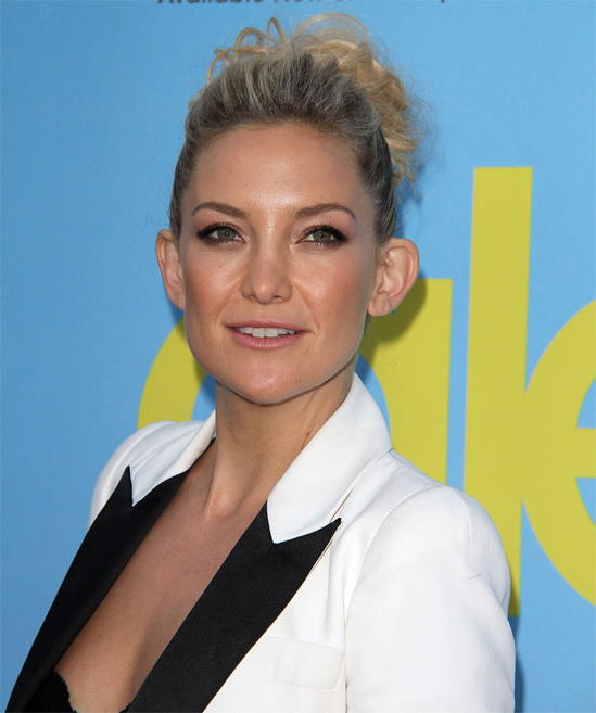 Kate-Hudson-Hair-Glee