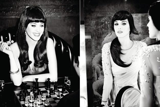 Katy-Perry-Hair-GHD-fringe