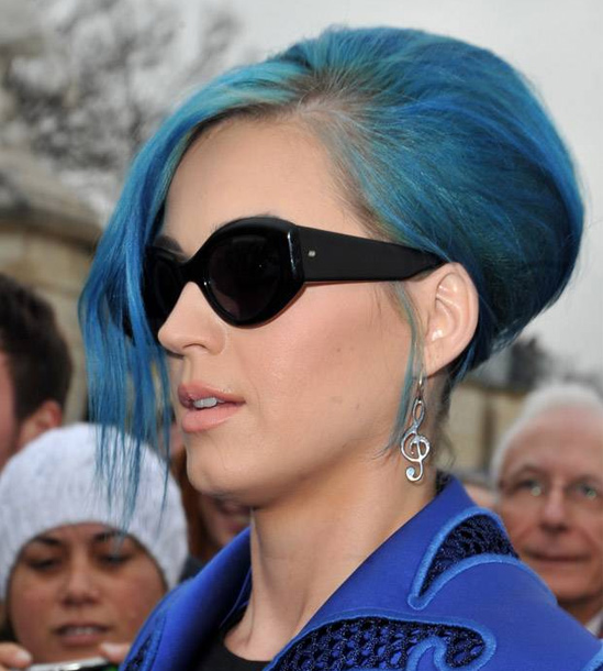 Katy-Perry-Hair-Paris-Fashion-Week