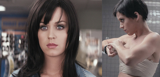 Katy-Perry-Part-of-Me-Hair