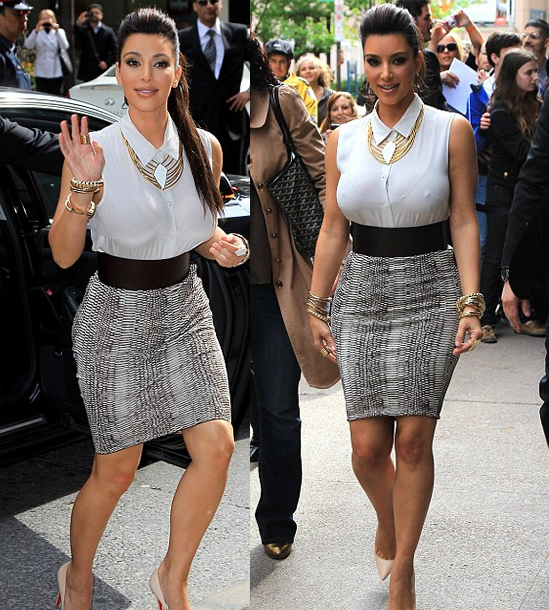 Kim-Kardashians-Hair-Jewellery-Launch