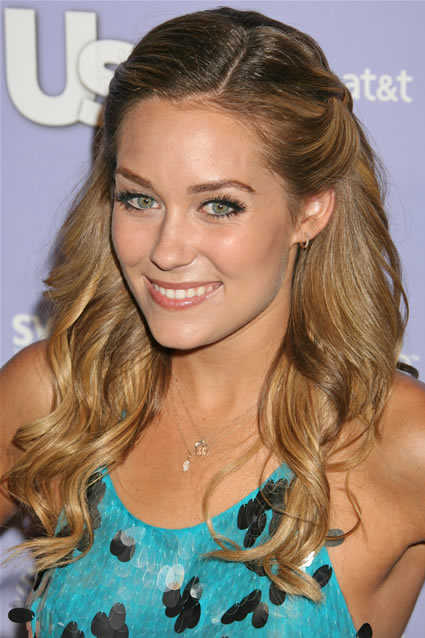 lauren-conrad-hot-hollywood-the-hills