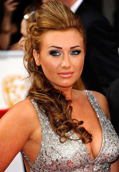 Lauren-Goodger-hair