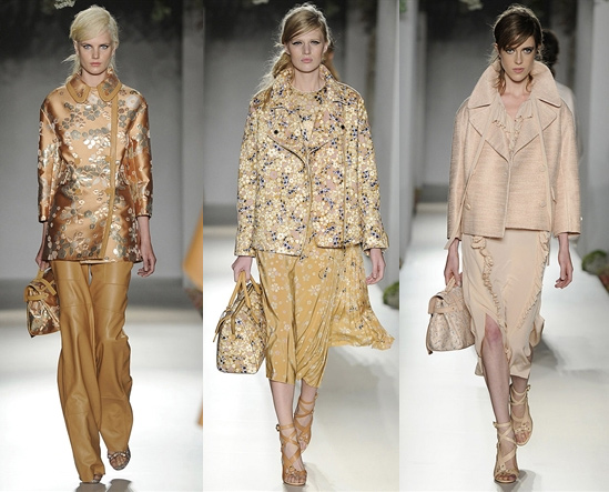 London-Fashion-Week-Hairstyles-Mulberry-SS13